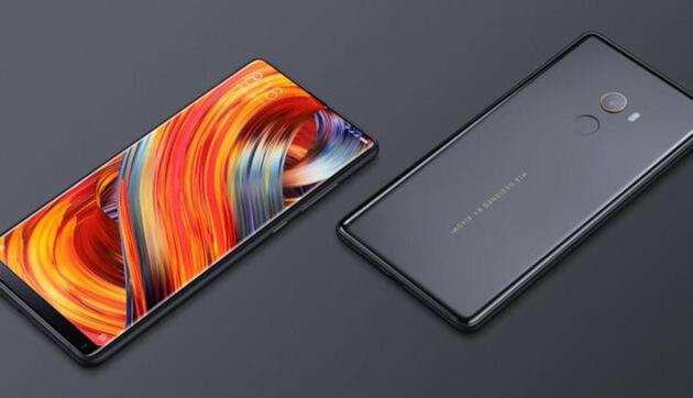 Что такое Xiaomi: 10 наиболее распространенных вопросов о Xiaomi